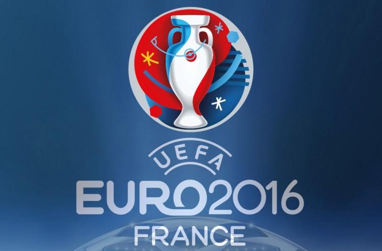 Euro-2016-logo-3