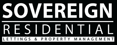 Sovereign Residential